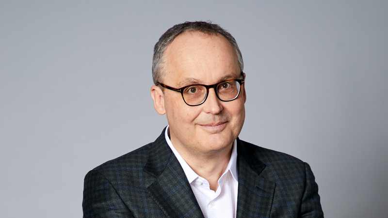 Christian Kastner