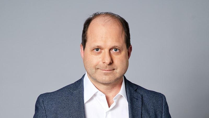 Ewald Kreuzhuber