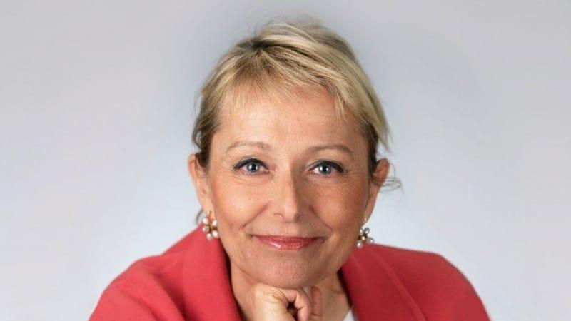 Mag. Georgine Heindl / Gesellschafterin
