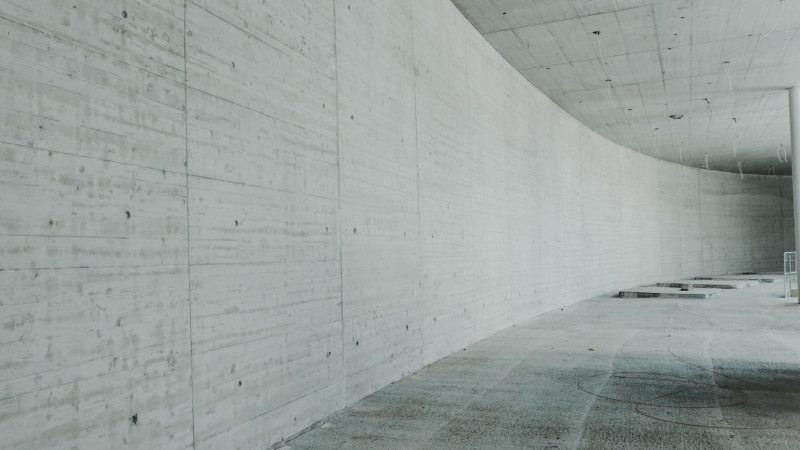 KTM-Museum Mattighofen © Alexander_Schneider